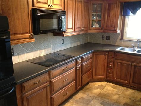kitchen cabinets cleaning and restoration simple tips for reviving cabinets specialized 8006
