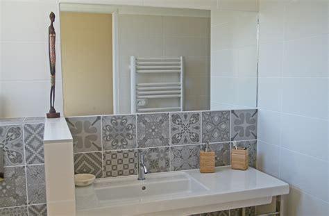 salle de bain faience 2 r233alisation salles de bain et