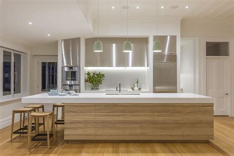 designer kitchens auckland nkba design awards 2015 cronin 3276