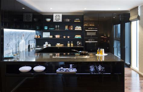 beautiful kitchen design ideas   heart   home