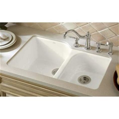 kohler executive chef sink stainless steel kohler executive chef sink stainless steel 28 images