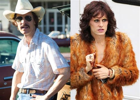 All 41 songs from the dallas buyers club movie soundtrack, with scene descriptions. Matthew McConaughey, Jared Leto didn't get along while filming Dallas Buyers Club - NDTV Movies