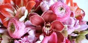 best place to order flowers online flowers in washington d c dc washington d c florist