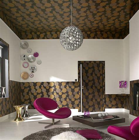 tapisserie cuisine 4 murs papier peint chambre ado leroy merlin à antony