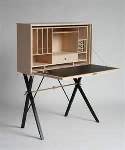 bureau pliable pour petit espace palzon com