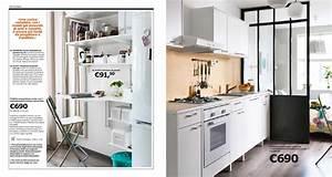 Stunning Cucine Ikea Prezzi 2014 Pictures