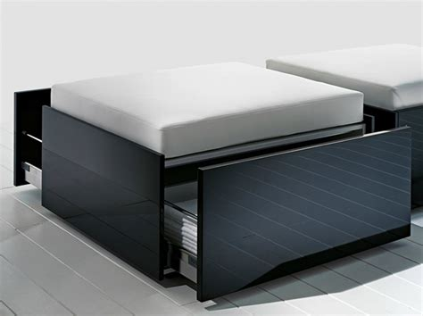 50 awesome storage bench design for your home top home