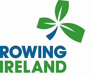 Rowing Ireland High Performance Coach | Rowing Ireland