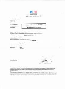 Récépissé De Déclaration D Achat En Ligne : l 39 association ~ Medecine-chirurgie-esthetiques.com Avis de Voitures