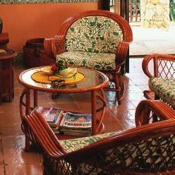Hotel Cupola Ledusa hotels ledusa hotel medusa hotel luagos hotel