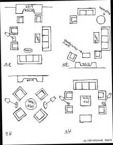Modern Home Technology Ideas Picture