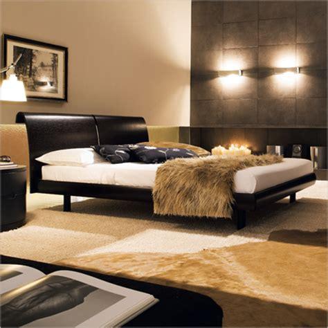high bedroom decorating ideas silenia high end bedroom luxury furniture