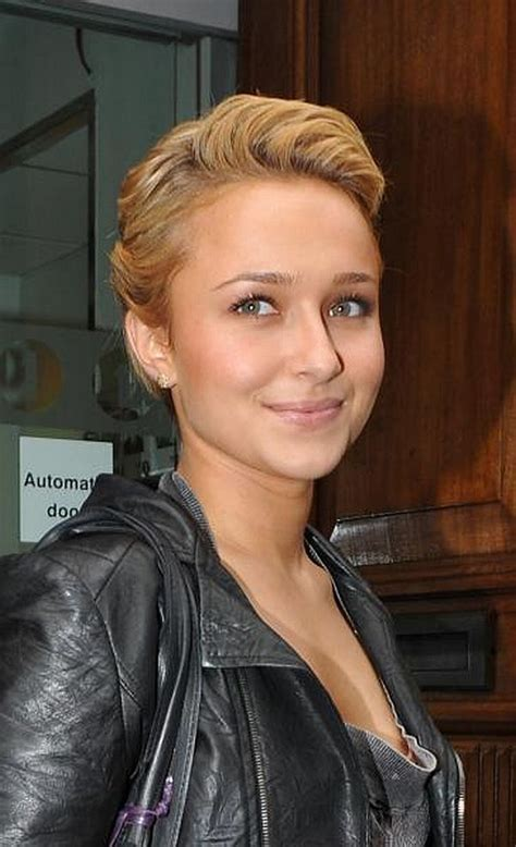 hayden panettiere hair styles 59 best images about hayden panettiere on 4933