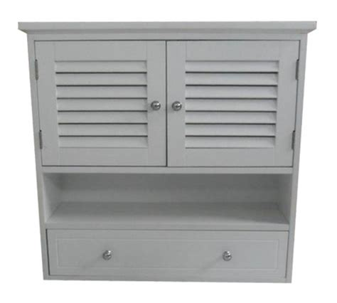 target storage cabinets target 65 bath cabinets storage all things