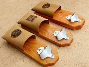 Woodworking Gift Ideas Wood Shop Projects Diy Pdf Plans