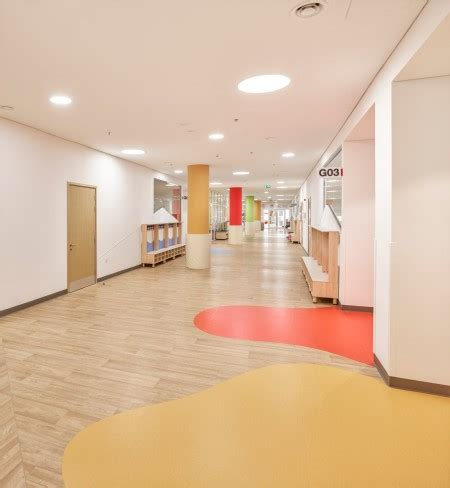 swiss bureau swiss bureau designed in dubai encourages