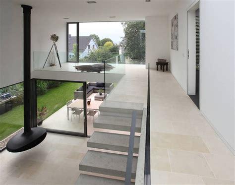 Mezzanine Offene Wohnraumgestaltung by Mezzanine Offene Wohnraumgestaltung Freshouse