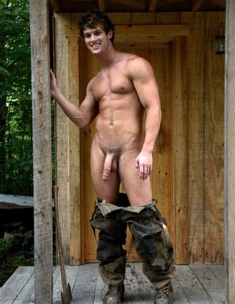backwoods beefcake leighton stultz male