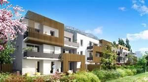 Garage Renault Saint Martin D Hères : logements st martin d h res green parc ~ Gottalentnigeria.com Avis de Voitures