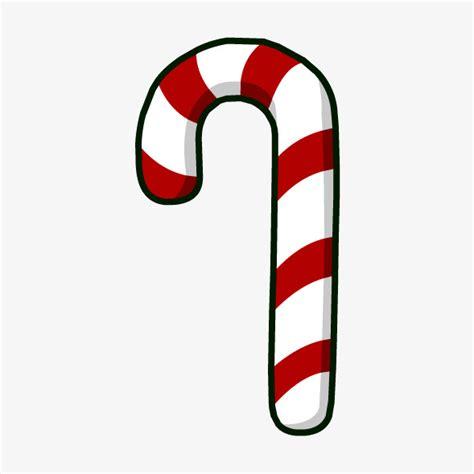 baston caramelo template baston de caramelo rayado rojo y blanco dise 241 o grafico