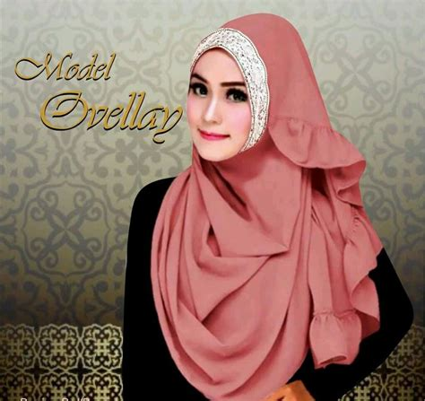 jilbab simple home
