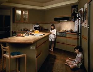 The world of Jeff Wall | Photography | Agenda | Phaidon