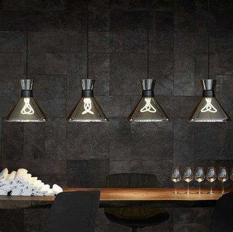cuisines sagne luminaires en suspension le sagne cuisines