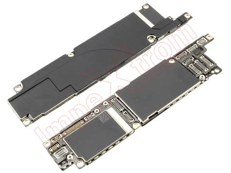 motherboard  iphone xr