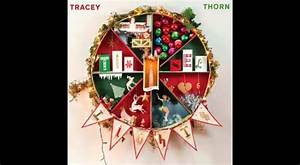 Tracey Thorn - 25th Of December - YouTube