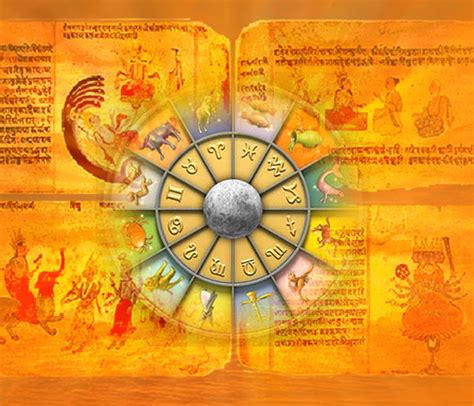 indian astrology chicago vedic horoscope predictions   jyotish astrologer pandit