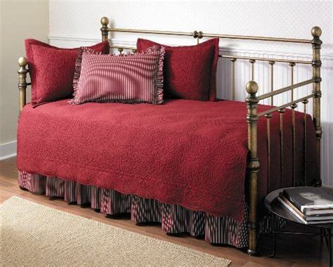 117 Best Bedroom Sets Bedding Sets Images On Pinterest