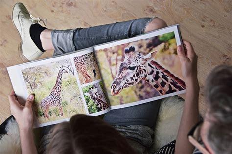 Safari Gestalten by Unsere Safari In Tansania Endlich Verewigt In Einem