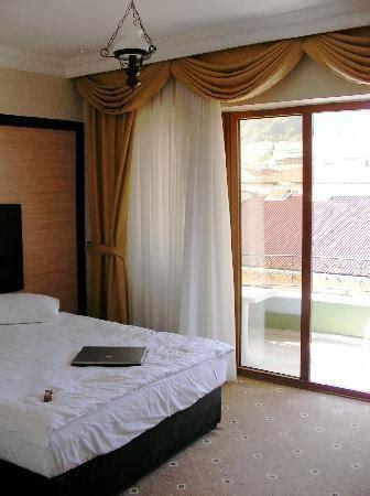 la chambre 73 işıkaltın otel amasra türkiye otel yorumları ve fiyat