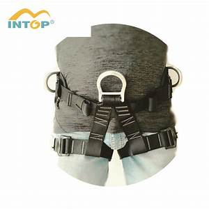 High Quality Chest Safety Harness With Factory Price