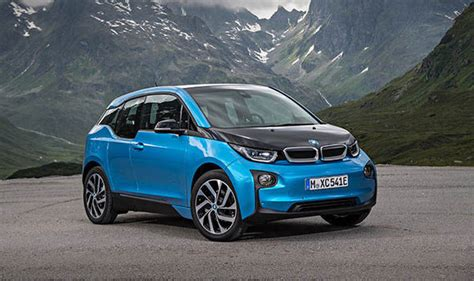 Used Electric Cars by Ban Petrol And Diesel Cars Uk Top 5 Affordable Electric