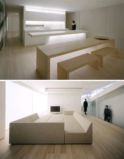 minimalist house simple architecture interior design designs ideas  dornob