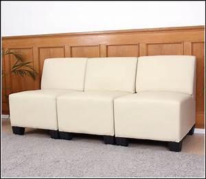 Hussen Für Sofa : hussen f r sofa ohne armlehne sofas house und dekor galerie q0n1x8q17j ~ Orissabook.com Haus und Dekorationen