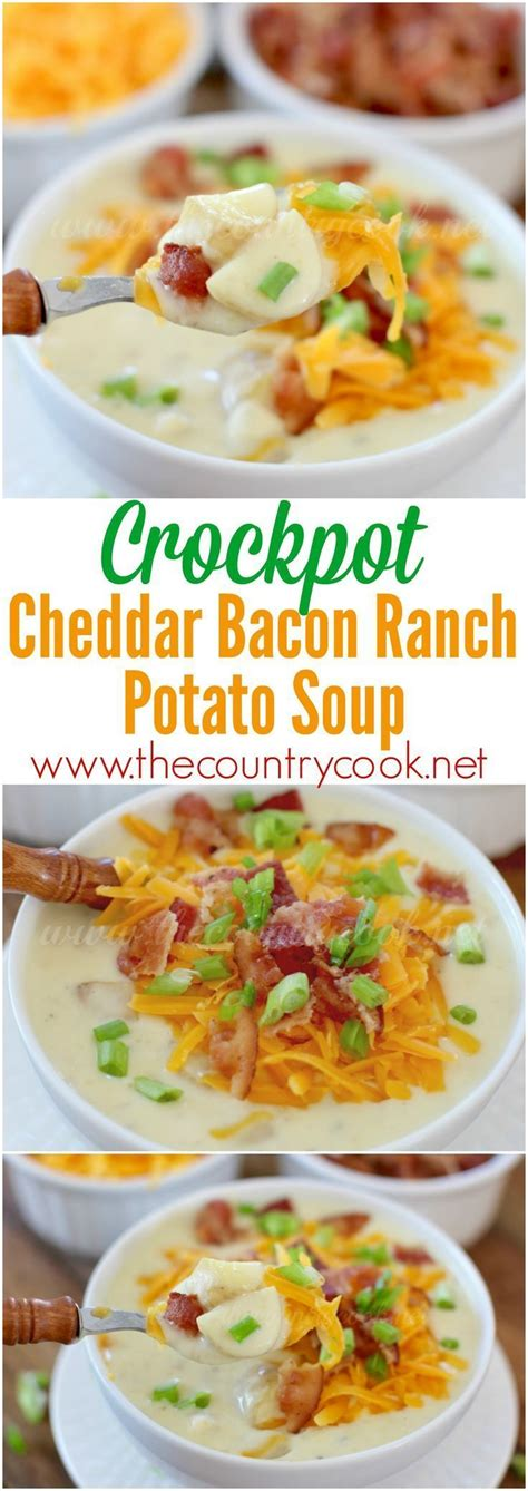 25+ Best Ideas About Soups On Pinterest  Soups And Stews