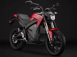Moto Zero Prix : zero motorcycle l 39 autonomie port e 276 km ~ Medecine-chirurgie-esthetiques.com Avis de Voitures