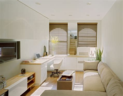 small room designs ideas design trends premium