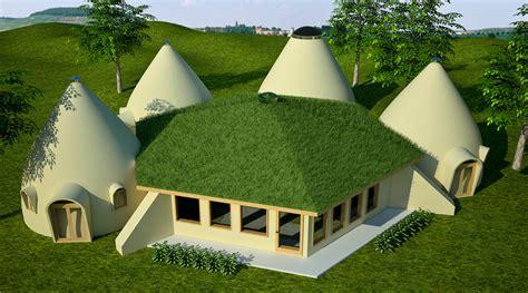 sq ft earthbag house plans