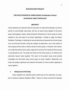 Thesis Statement Examples For Argumentative Essays Essay On Food Crisis In Pakistan Essays For High School Students To Read also What Is Thesis In Essay Essay On Food Crisis Best Assignment Ghostwriter Service For  Sample Essays For High School