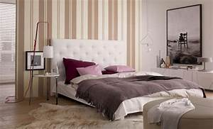Zimmer Farbig Gestalten : zimmer gestalten farbe ~ Markanthonyermac.com Haus und Dekorationen