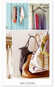 Anneaux Rideaux à Clipser : que faire avec des anneaux de douche et de rideaux ~ Premium-room.com Idées de Décoration