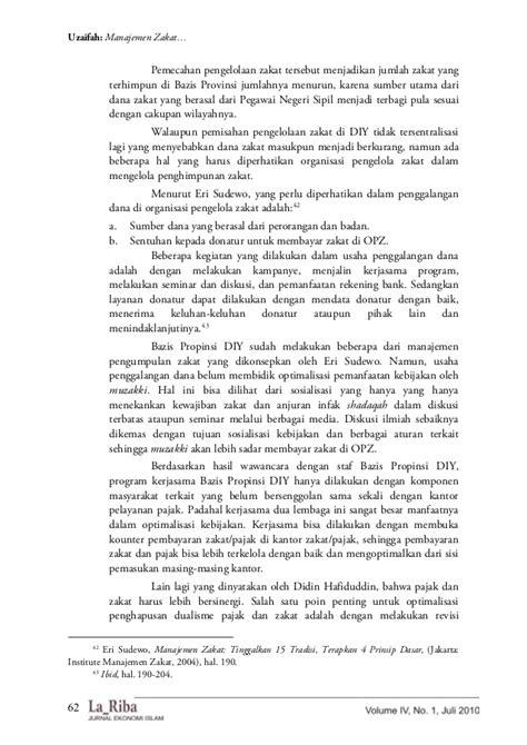 Uzaifah 2010 JURNAL INTERNASIONAL