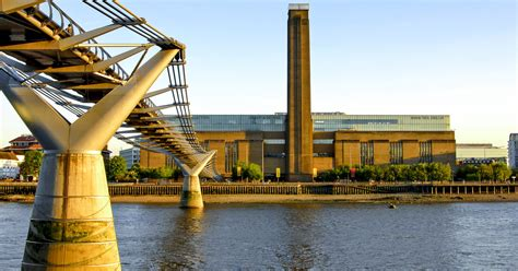 tate modern book tickets tours getyourguide
