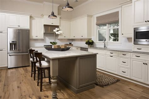 kitchen island with overhang kitchen island overhang legs design ideas page 1 5217