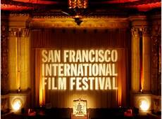 SAN FRANCISCO INTERNATIONAL FILM FESTIVAL 2017 Elite