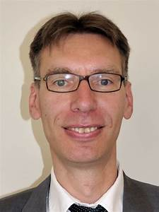 Peter Kuhlmann (Altphilologe) – Wikipedia  Peter