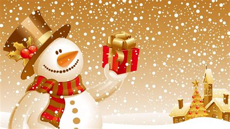 xmas online greeting cards for free practic web